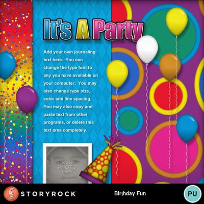 Birthday_fun-002