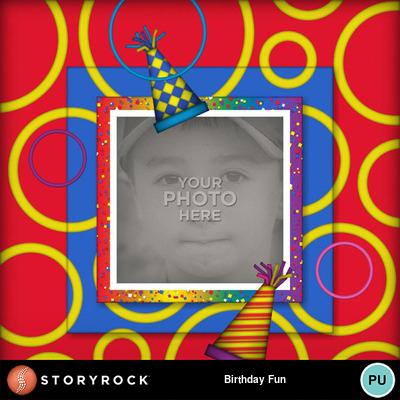 Birthday_fun-003