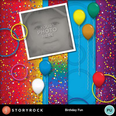 Birthday_fun-006