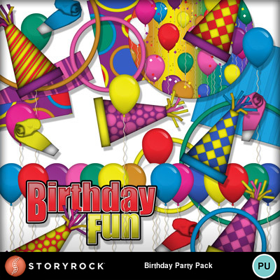 Birthday-fun-pack-thumb1