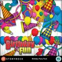 Birthday-fun-pack-thumb1_small