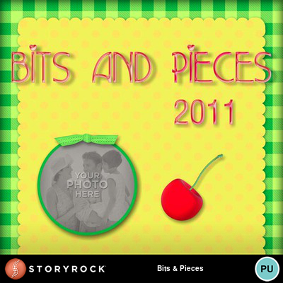 Bits_and_pieces-001