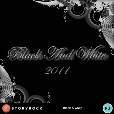 Black_and_white-001