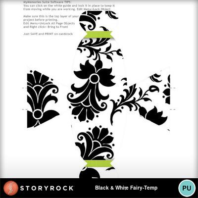 Black-white-fairy-lo5