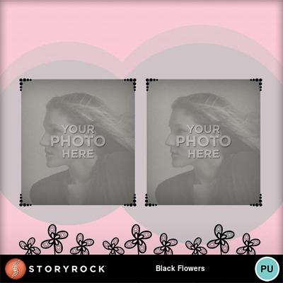 Z-black_flowers-001