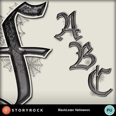 Blackletter-halloween-prev