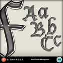Blackletter-prev_small