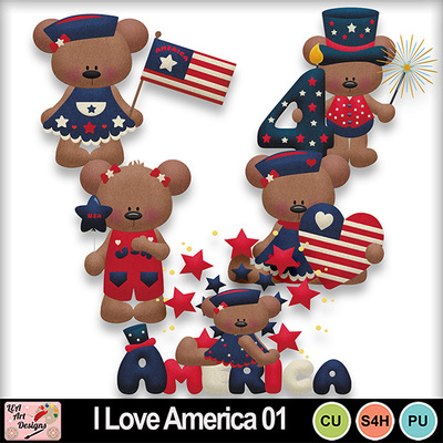 I_love_america_01_preview