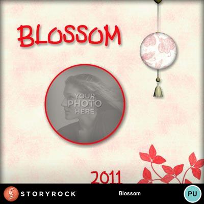 Blossom-001