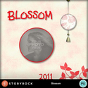 Blossom-001_small
