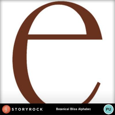 E-brown