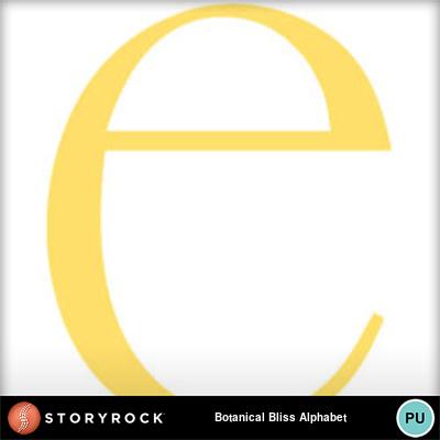E-yellow