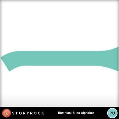 Hyphen-blue