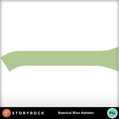 Hyphen-green