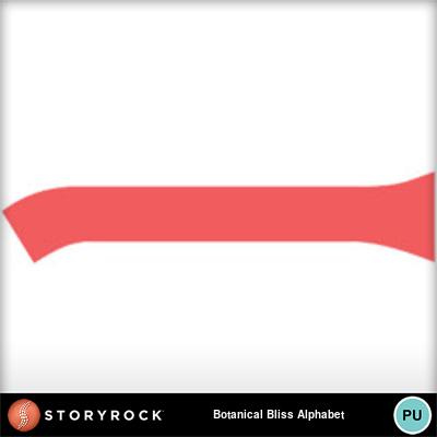 Hyphen-red