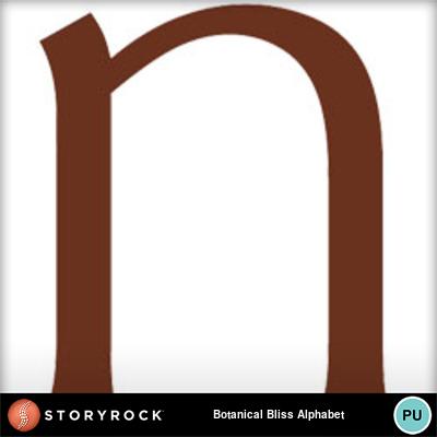 N-brown