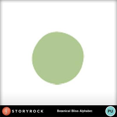 Period-green
