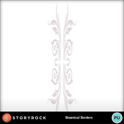 Botanical_3_white