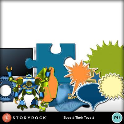 Boys___their_toys_2-3