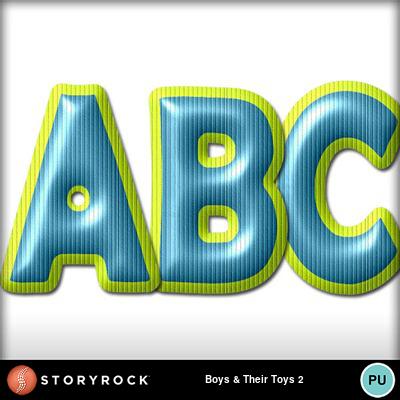 Boys___their_toys_2-4