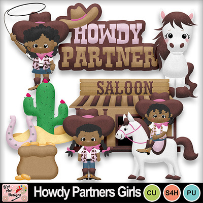 Howdy_partners_girls_02_preview