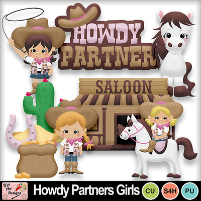 Howdy_partners_girls_preview