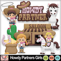 Howdy_partners_girls_preview_small