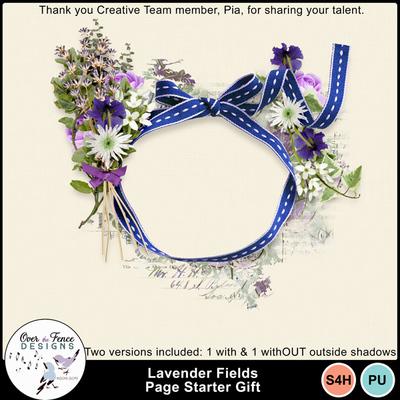 Otfd_lavenderfields_psg_1