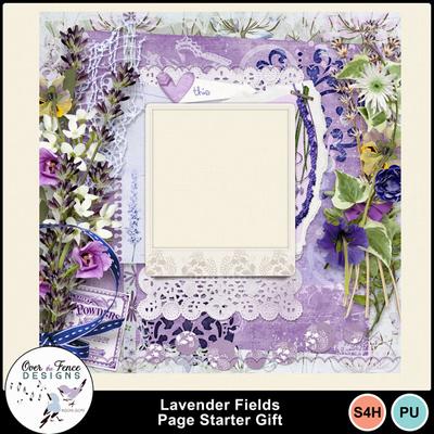 Otfd_lavenderfields_psg_2
