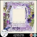 Otfd_lavenderfields_psg_2_small