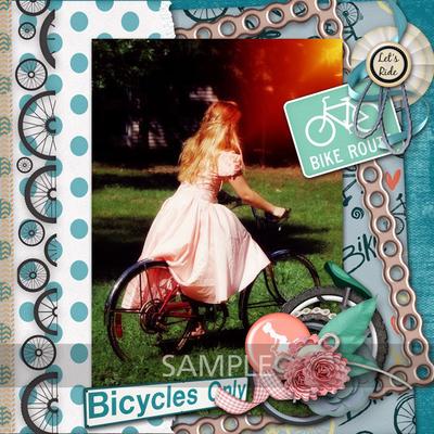 Lp_pedalpushers_lo3sample