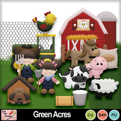 Green_acres_preview