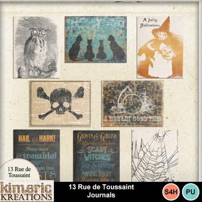 13_rue_de_toussaint_journals-1