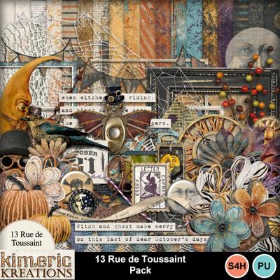 13_rue_de_toussaint_pack-1