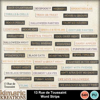 13_rue_de_toussaint_word_strips-1