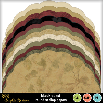 Black_sand_round_scallop_papers_preview_600