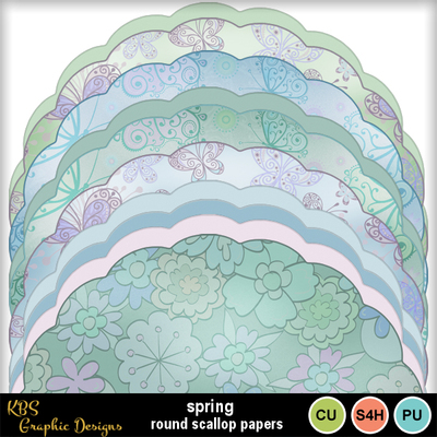 Spring_round_scallop_paper_preview_600