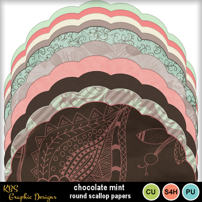 Chocolate_mint_round_scallops__preview_600