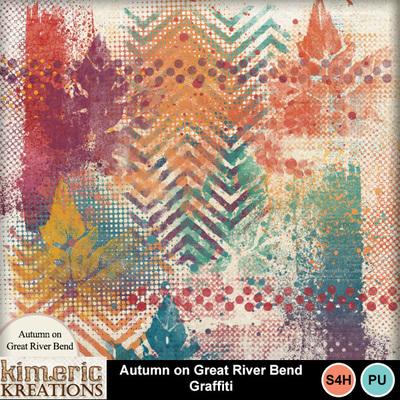 Autumn_on_great_river_bend_graffiti-1
