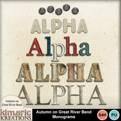 Autumn_on_great_river_bend_monograms