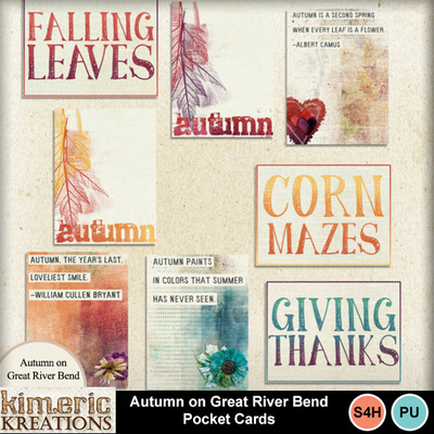 Autumn_on_great_river_bend_pocket_cards-1