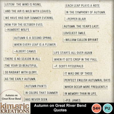 Autumn_on_great_river_bend_quotes-1