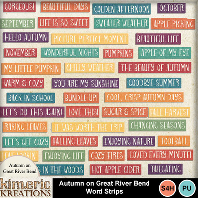 Autumn_on_great_river_bend_word_strips-1