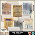 Bush_hollow_road_journal_pack-1_small