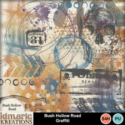 Bush_hollow_road_graffiti-1