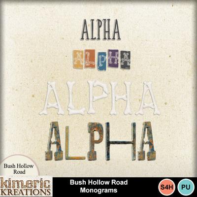 Bush_hollow_road_monograms-1