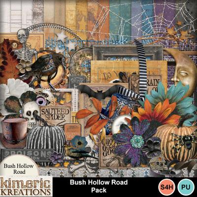 Bush_hollow_road_pack-1