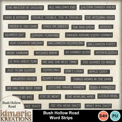 Bush_hollow_road_word_strips-1