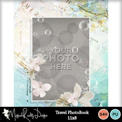 Travel_photobook_8x11a