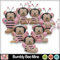 Bumbly_bee_mine_preview_small